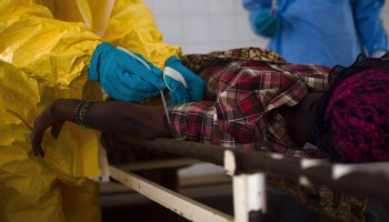ebola-virus-continues-deadly-spread-africa